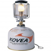 Лампа газовая мини Kovea KL-103 Observer Gas Lantern