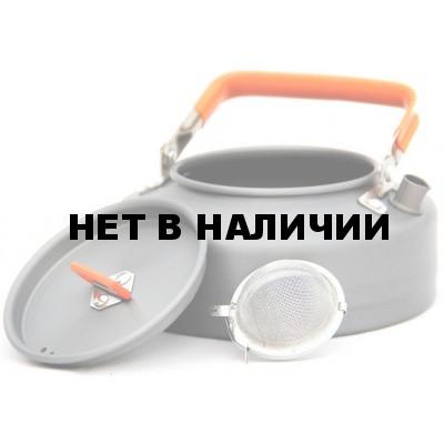 Чайник походный FEAST T3, FMC-T3, 0.8 л.