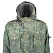 Куртка Смок-3 (пиксель)