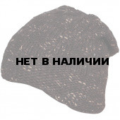 Ушанка п/ш marhatter MMU 7018/2 коричневый