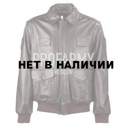 Куртка демисезонная Madras Brown