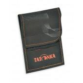Кошелек MONEY BOX brodeaux red, 2883.047