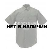 Рубашка Taclite Pro, короткий рукав, 71175 green