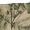 Костюм полевой для жаркой погоды мох, панацея