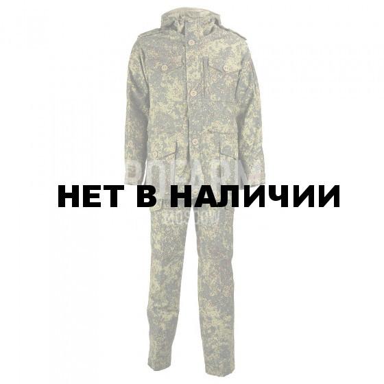 Костюм Смок-М (пиксель)