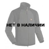 Куртка BASK GULFSTREAM V2 черная