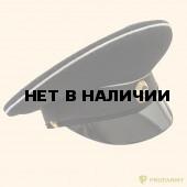 Фуражка ВМФ шерстяная