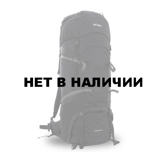 Рюкзак JAGOS 100+15 black, DI.6038.040