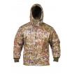 Куртка Смок (новый пограничник) RipStop