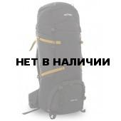 Рюкзак DUNN 70+10 black, DI.6035.040