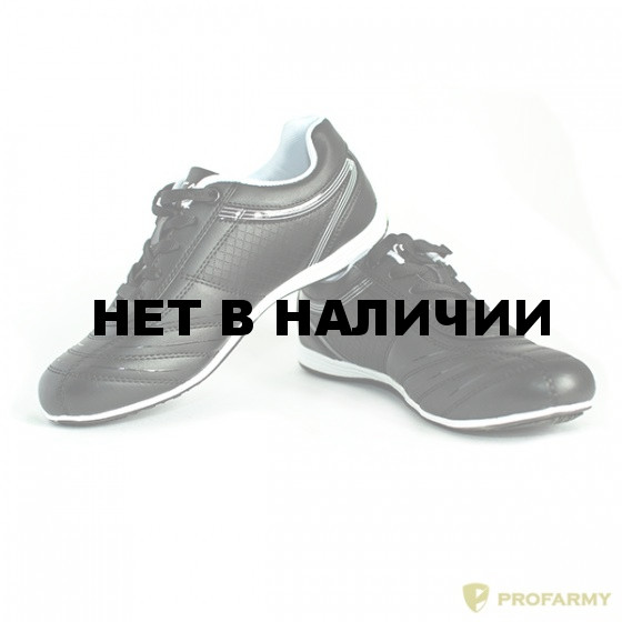 Кроссовки Escan ES670417-1 черные