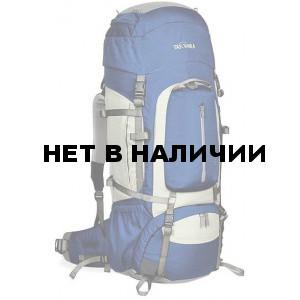 Универсальный трекинговый туристический рюкзак Yukon 60 ocean
