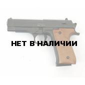 Пистолет пневматич. Stalker SA92M (Beretta 92)