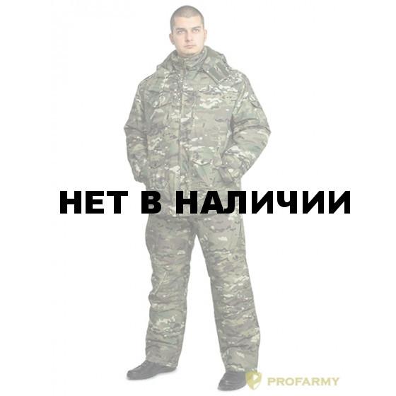 Костюм Рейнджер TPMmr-12 мультикам