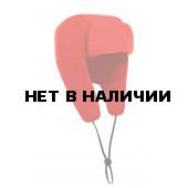 Шапка BASK DICKIE-SHL красная