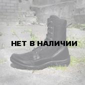 Ботинки с высокими берцами Garsing 5235 Breeze