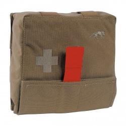 Подсумок-аптечка TT IFAK POUCH S coyote brown, 7687.346