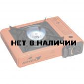 Газовая плита Kovea TKR-9507 Portable Range
