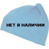 Multi - бандана синяя