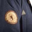 Куртка BASK YENISEY SOFT коричневая
