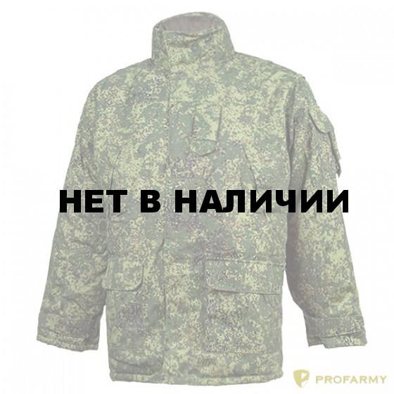 Куртка Войсковая пиксель нового образца
