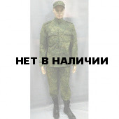 Костюм ВКПО летний, ткань рип-стоп\вискоза (велкро-пластик, цвет пиксель)