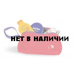 Косметичка COSMETIC BAG lobster