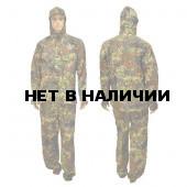 Костюм Сумрак-2 (Барс оригинал) Излом-2