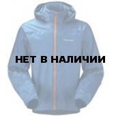 Куpтка муж. LITE-SPEED H2O JKT, L 40 electric blue, MLH2OELEN1