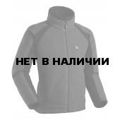 Куртка BASK FORWARD черная