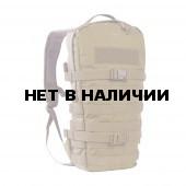 Рюкзак TT ESSENTIAL PACK MK II khaki, 7594.343