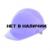 Каска промышленная СОМЗ-55 FavoriT™ (75518) синяя