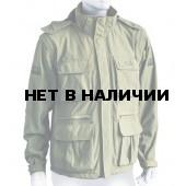 Куртка 5.11 олива