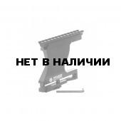 МВЖИ 301569.043-02 кронштейн Weaver/БК