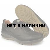 Ботинки трекинговые Gri Sport м.41705 v2 черные
