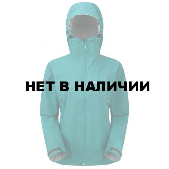 Куртка женская ATOMIC JKT SIBERIAN GREEN, FATJASIB