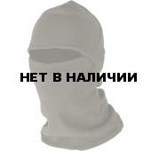 Шапка-маска Балаклава