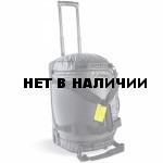 Сумка Tatonka Barrel Roller M black, 1961.040