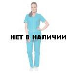 Комплект женский Ксения NEW