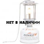 Газовая лампа туристическая Kovea KL-2905 Helios