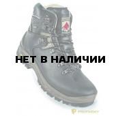 Ботинки Red Rock 11603D 4t 11603