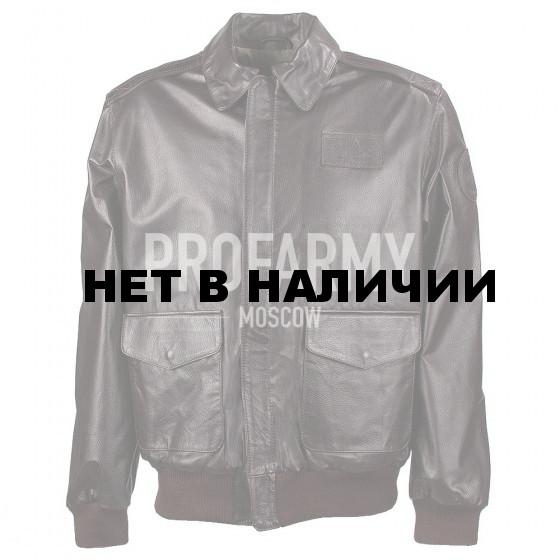 Куртка демисезонная Brown Krispi