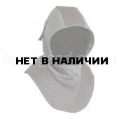 Подшлемник сварщика Болид утепленный цвет серый