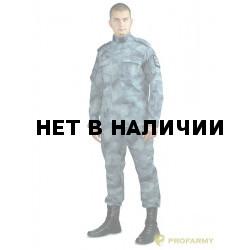 Костюм Росгвардия 170 CPS-71 A-Tacs LE (синий мох, туман)