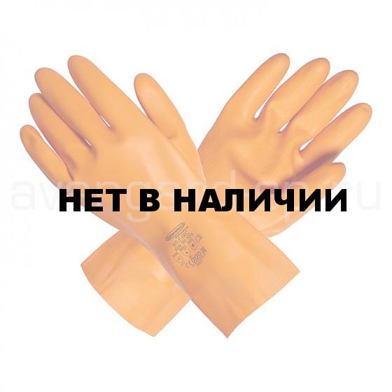 Перчатки Унипроф 06С (MT-F-06C)