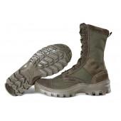 Ботинки с высоким берцем Garsing 35 О RUSH