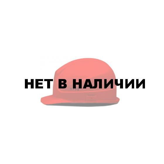 Каска защитная Супер Босс красная (9752.320)