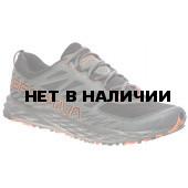 Кроссовки Lycan Black/Tangerine, 36K999202