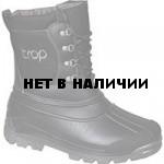 Сапоги Demar Trop-2 чер. утепленные