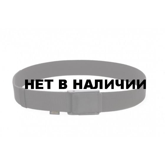 Ремень брючный Юнкер 50 мм (Импульс)